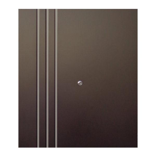 3LP95215CHALDE-M