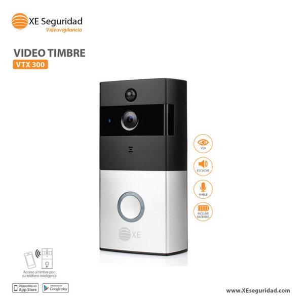 VIDEOTX300-03
