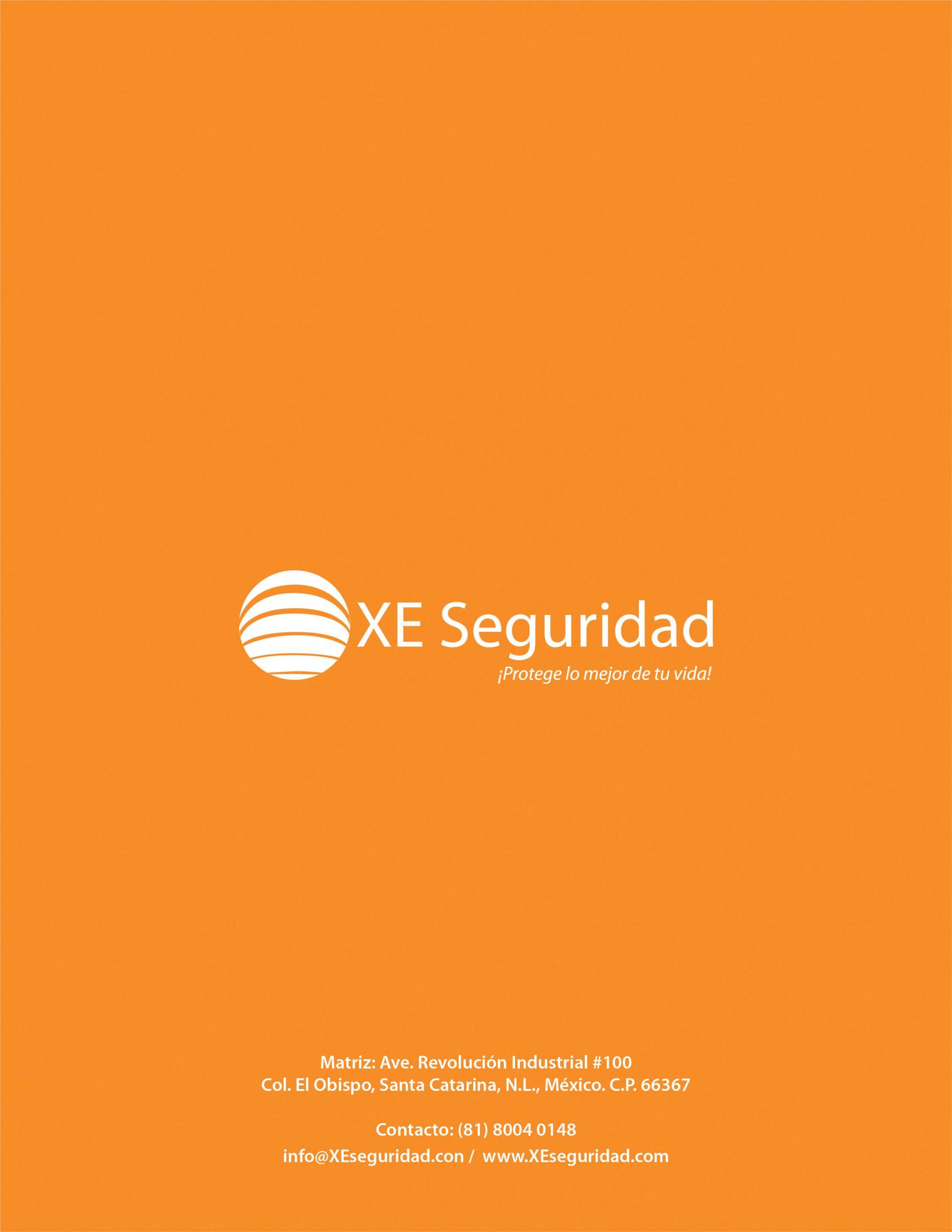 Accesorios_SP